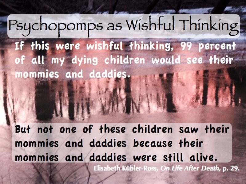 psychopomps-2015_800x600-012