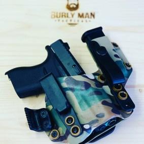 Multicam and FDE