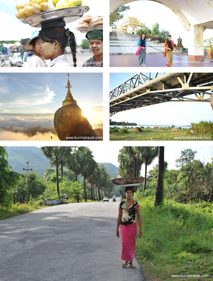 Photo-Southern-Myanmar