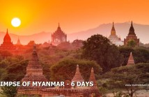 Glimpse-Of-Myanmar-Photo1