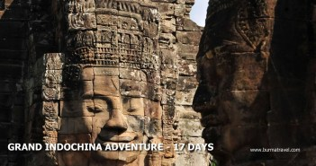 Grand-Indochina-Adventure-photo1