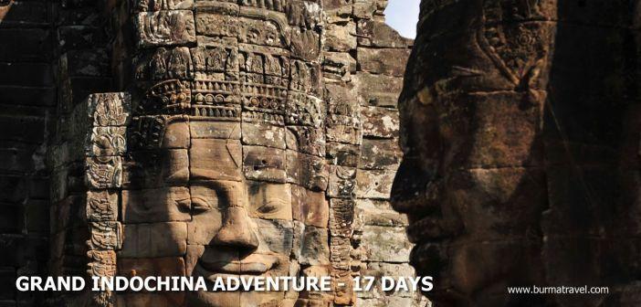 Grand-Indochina-Adventure-photo1