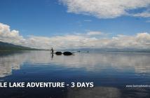 Inle-Lake-Adventure-Photo1