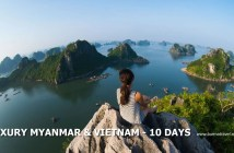 Luxury-Vietnam-Myanmar-Photo1