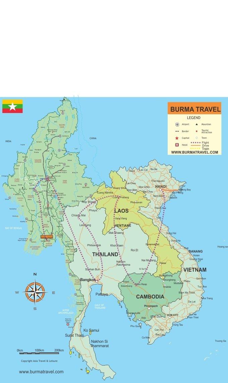 Map-Indochina-Grand-Adventure1