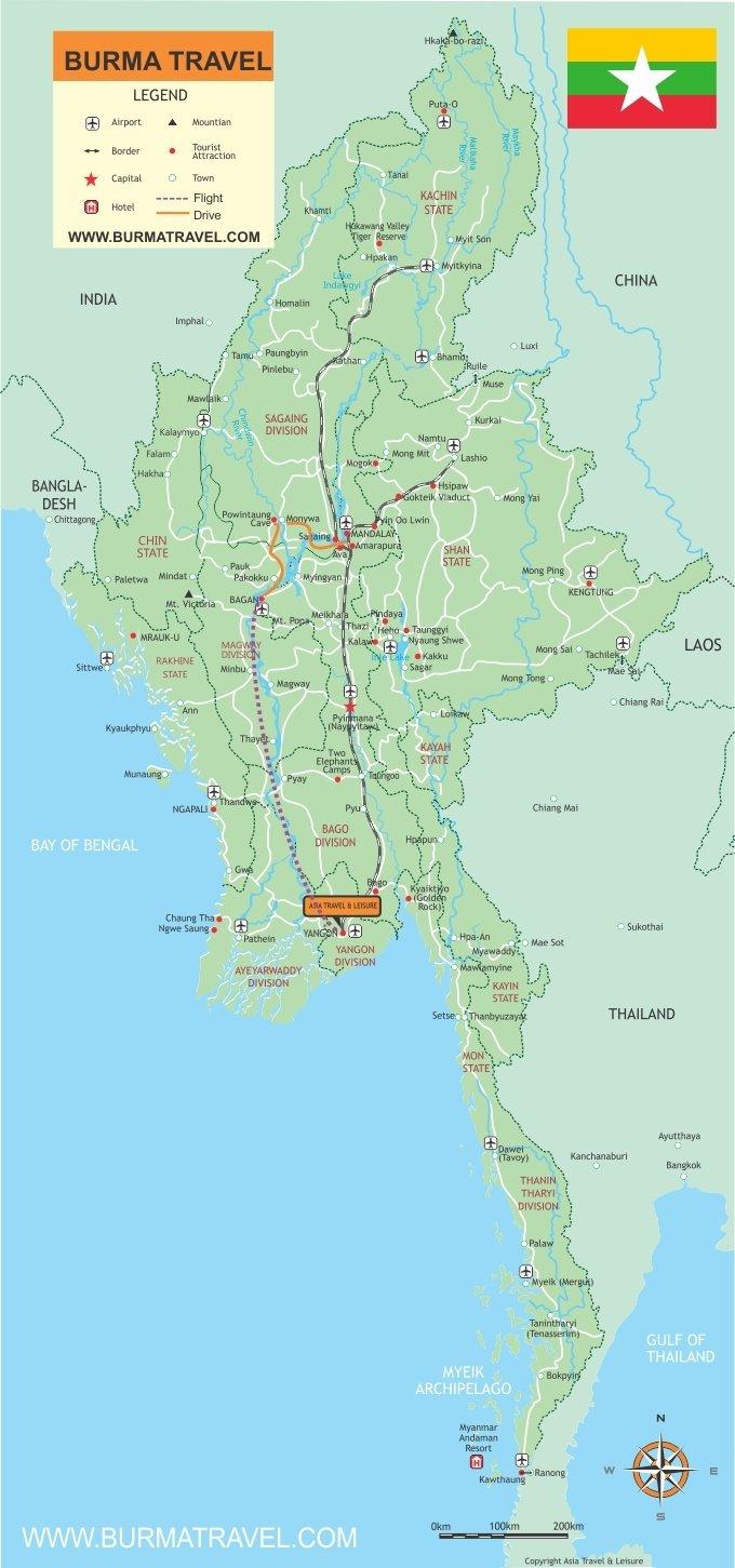 Map-biking-myanmar-1