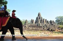 Myanmar-Cambodia-Discovery-photo1