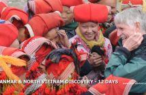 Myanmar-North-Vietnam-Discovery-photo