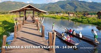 Myanmar-Vietnam-Vacation-photo1