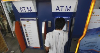ATM-is-avaialble-in-Yangon