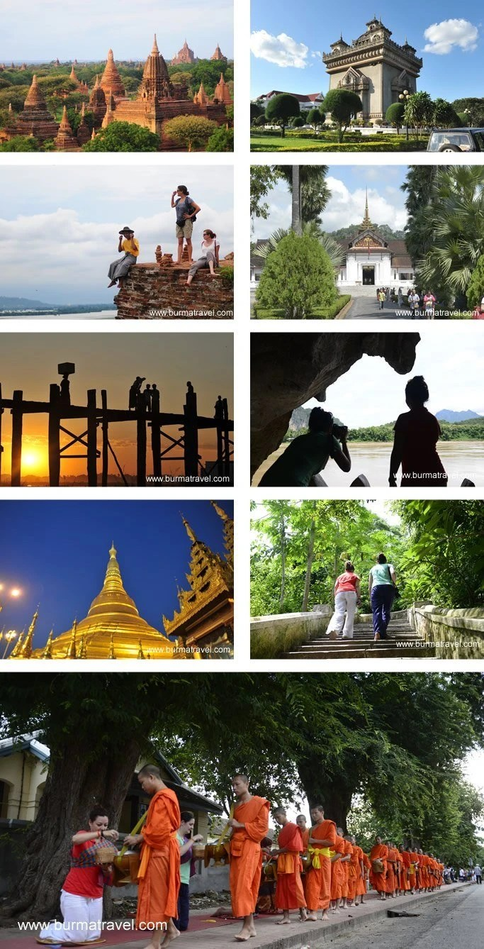 Photo-Highlights-Myanmar-Laos