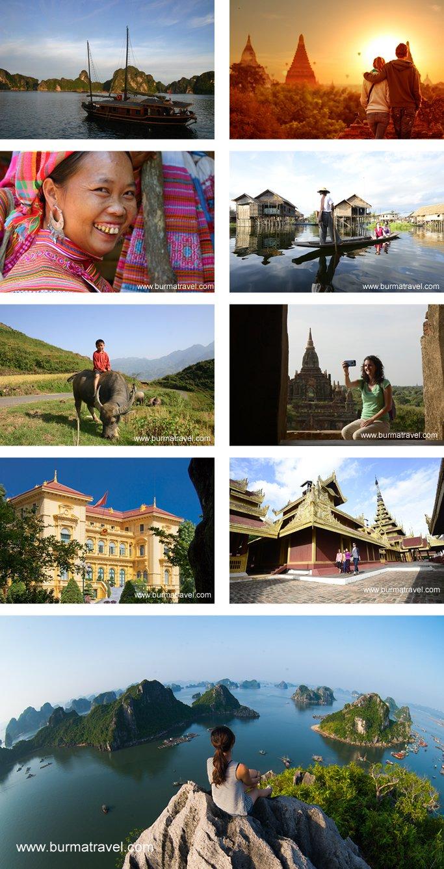 Photo-Luxury-Myanmar-Vietnam