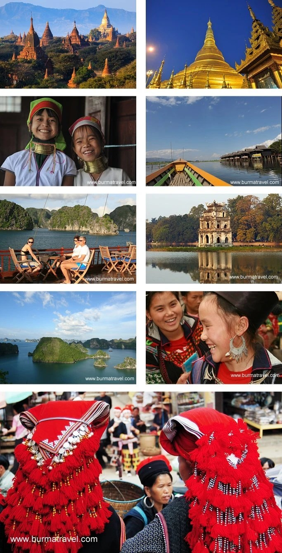 Photo-Myanmar-North-Vietnam