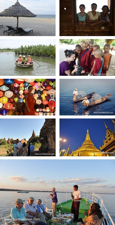 Photo-Myanmar-Vietnam-Vacation