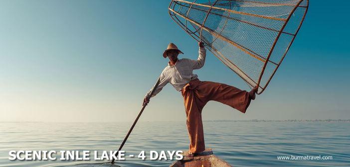 Scenic-Inle-Lake-Photo1