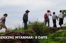 Trekking-Myanmar-Photo1