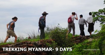 Trekking-Myanmar-Photo1