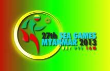 Myanmar-SEA-Games-2013
