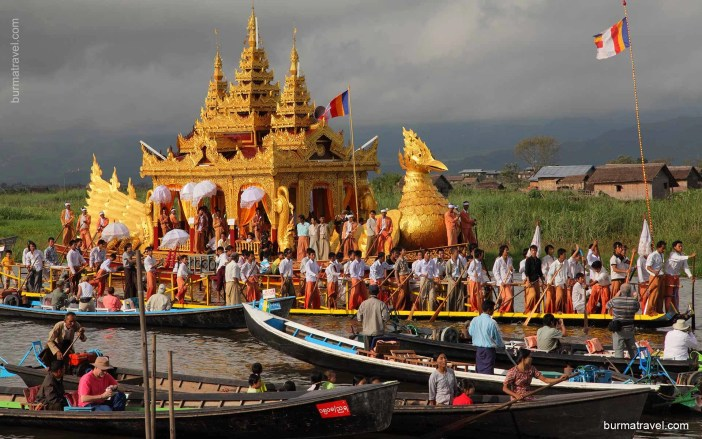 Phaung-Daw-Oo-Pagoda-2