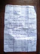 ချောင်းဆုံမြို့နယ် ကွမ်းရိုက်ရွာဘုရားပွဲမှ ရိုက်ပွဲမှ မသင်္ကာသူ ဖမ်ဆီးထားသော စရင်း။