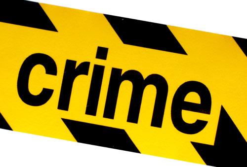Crime(internet)