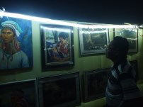 မော်လမြိုင် အနုပညာပြပွဲ (IMNA)