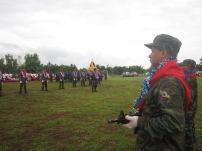 MNLA စစ်ကြောင်း(IMNA)