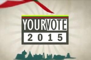 Your-Vote-20151