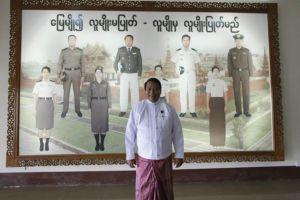 လဝက ဆောင်ပုဒ်(Internet)