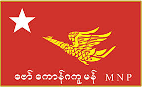 MNP LOGO(COPY)