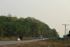 ကွမ်လှာကျေးရွာအနီးပတ်ဝန်းကျင်(MNA)