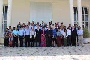 NCA လက်မှတ်ရေးထိုးထားသောကိုယ်စားလှယ်အဖွဲ့နှင့် CSO များ(MNA)