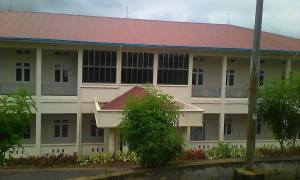 ရေးမြို့ကုတင် ၁၀ဝ ဆံ့ဆေးရုံသစ်(MNA)