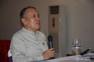 UPDJC အတွင်းရေးမှူးအဖွဲ့ဝင် ဦးလှမောင်ရွှေ(BNA)