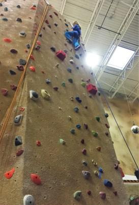 56th-guides-climb-4