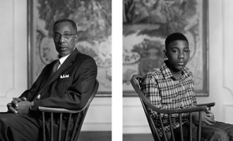 Review: Dawoud Bey's <i>The Birmingham Project</i> at the Birmingham Museum of Art
