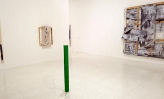 Painter Painter vs. Painters Panting: A Regional Painting Standoff