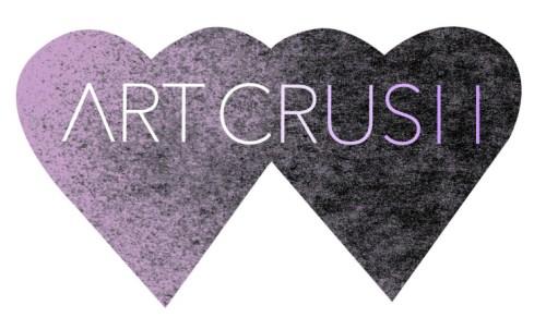 artcrush