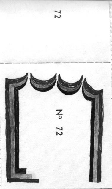 sketchbook David Onri Anderson 15. No72