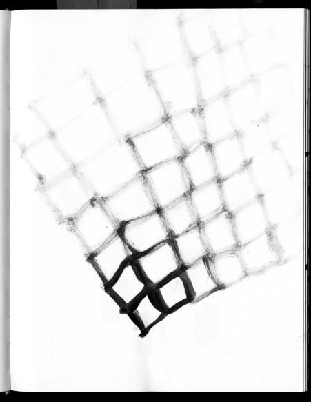 sketchbook David Onri Anderson 29. thefade