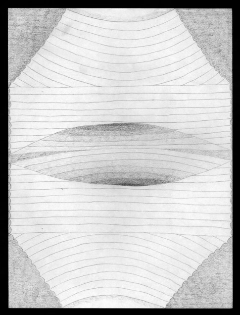 sketchbook David Onri Anderson 31. paperlantern_26