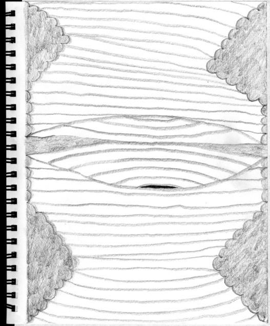 sketchbook David Onri Anderson 35. paperlantern_21