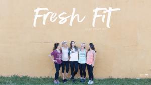 Fresh Fit