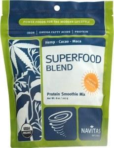 Navitas-Naturals-Superfood-Blend-Protein-Smoothie-Mix-Certified-Organic-858847000352