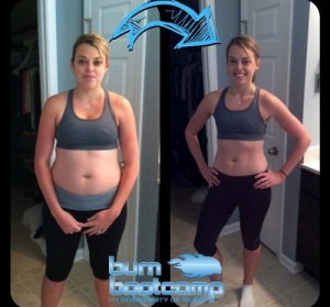 Cortney-Balicki-Before-and-After-300x279