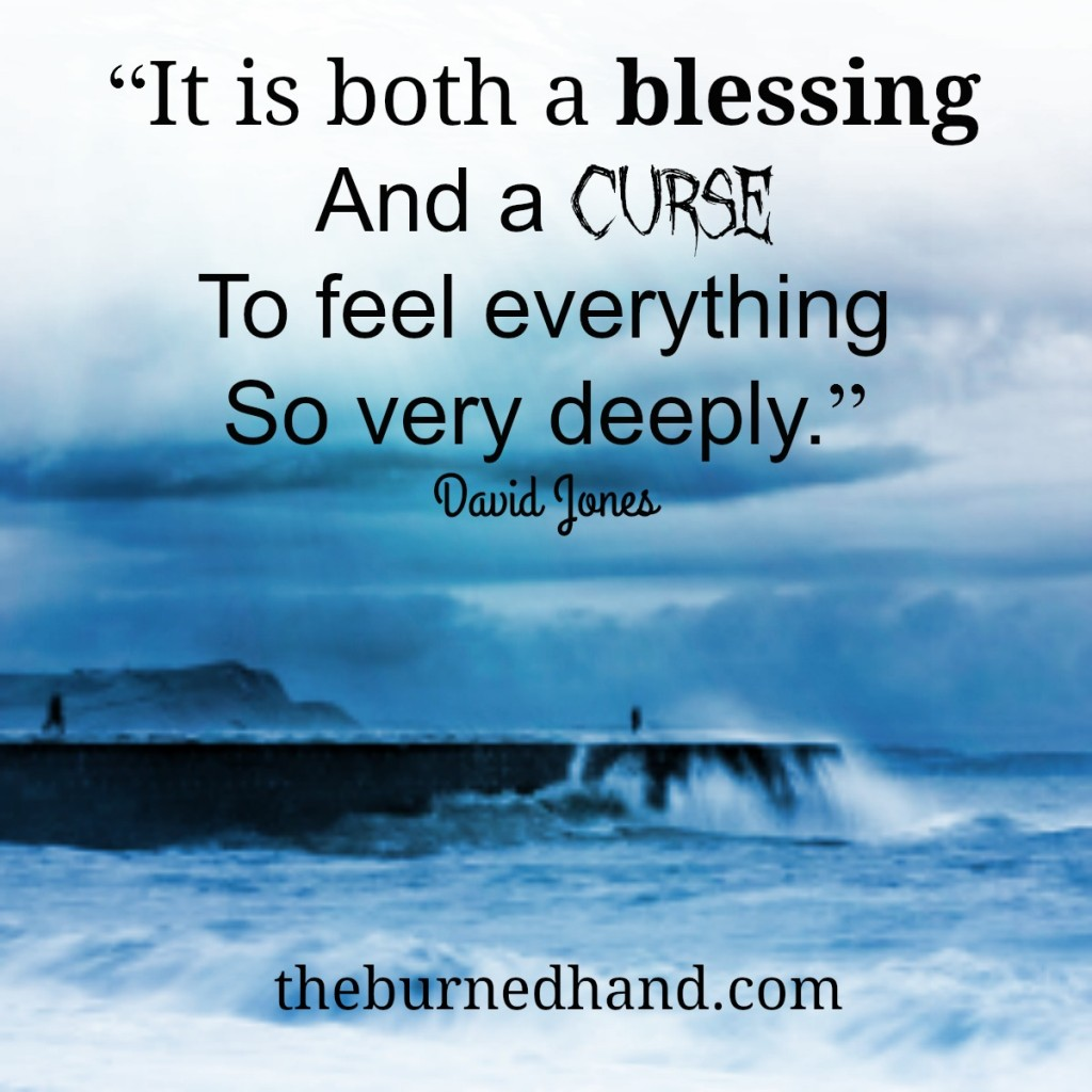blessing_curse