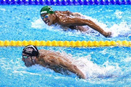 Micheal_phelps