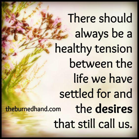 Harness Inner Change