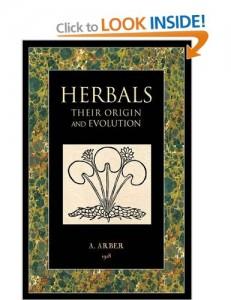 agnes herbal