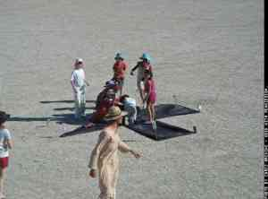 kids burning man 3